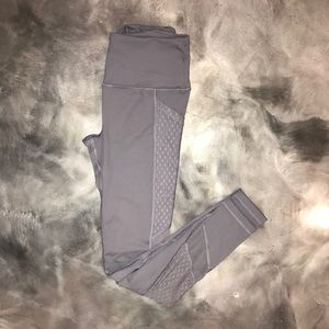 Full Length VSX Leggings NWOT